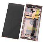 Pantalla Completa LCD Y Táctil Original para Samsung Galaxy Note 20 Ultra N986F – Bronze