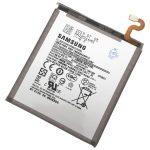 Batería EB-BA920ABU Para Samsung Galaxy A9 2018 A920F De 3700mAh