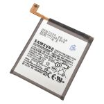 Batería EB-BG988ABY Para Samsung Galaxy S20 Ultra 5G G988F De 5000mAh