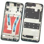 Carcasa Frontal De LCD para Huawei P Smart Z - Verde
