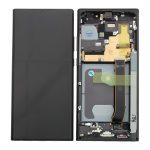 Pantalla Completa LCD Y Táctil Original para Samsung Galaxy Note 20 Ultra N986F - Negro