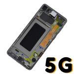 Pantalla Completa LCD Y Táctil Original para Samsung Galaxy S10 5G G977F – Negro Prism Black