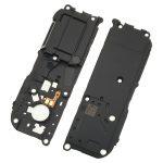 Módulo De Altavoz Búzzer para Oneplus 6T 1+6T A6010 A6013