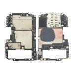Motherboard Placa Base Libre para Xiaomi Mi9 64GB