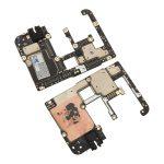 Motherboard Placa Base Libre para Xiaomi Mi9T 64GB
