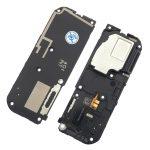 Módulo De Altavoz Búzzer para Xiaomi Mi10 Lite