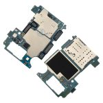 Motherboard Placa Base Libre para Samsung Galaxy A20E 3G32GB