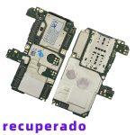 Motherboard Placa Base Libre para Huawei HONOR 9 LITE 3G32GB - Recuperado
