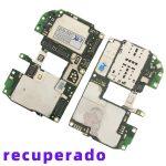Motherboard Placa Base Libre para Huawei MATE 20 LITE 4G64GB – Recuperado