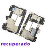 Motherboard Placa Base Libre para Huawei MATE 20 PRO 6G128GB - Recuperado