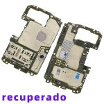 Motherboard Placa Base Libre para Huawei P SMART 2019 3G64GB - Recuperado
