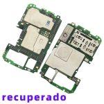 Motherboard Placa Base Libre para Huawei P SMART PLUS 2019 3G64GB - Recuperado