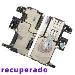 Motherboard Placa Base Libre para Huawei P10 4G64GB - Recuperado