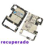 Motherboard Placa Base Libre para Huawei P30 6G128GB - Recuperado