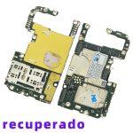 Motherboard Placa Base Libre para Huawei P30 LITE 4G128GB – Recuperado