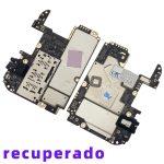Motherboard Placa Base Libre para Xiaomi REDMI 7 3G64GB - Recuperado