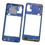Carcasa Frontal De LCD para Samsung Galaxy A21s (2020) A217F - Azul