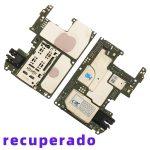 Motherboard Placa Base Libre para Huawei Honor 8A 3G32GB - Recuperado