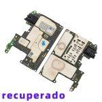 Motherboard Placa Base Libre para Huawei Y6 2019 2G32GB - Recuperado