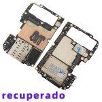 Motherboard Placa Base Libre para Xiaomi Mi9 6G128GB - Recuperado 2