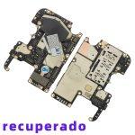 Motherboard Placa Base Libre para Xiaomi Redmi Note 8T 4G64GB - Recuperado