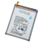 Batería EB-BN770ABY para Samsung Galaxy Note 10 Lite N770F De 4500mAh
