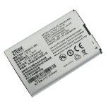 Batería LI3715T42P3H654251 Para ZTE De 1500mAh