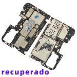 Motherboard Placa Base Libre para Xiaomi Mi8 Lite 4G64GB - Recuperado