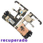 Motherboard Placa Base Libre para Xiaomi Mi9T 6G64GB – Recuperado