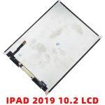 Pantalla LCD para iPad 7 2019 10.2