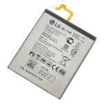 Batería BL-T49 para LG K51s (LM-K510EMW) De 4000mAh