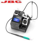 [CD-2SQF] Estación De Soldadura JBC Compacta 230V