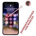 [RM001] Pantalla Completa LCD Y Táctil para iPhone 11 Pro – Negro Remanufacturada Con Mancha