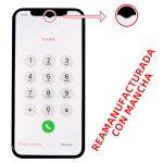 [RM002] Pantalla Completa LCD Y Táctil para iPhone 11 Pro – Negro Remanufacturada Con Mancha