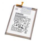 Batería EB-BA217ABY para Samsung Galaxy A21S 2020 A217F A12 A125F De 5000mAh