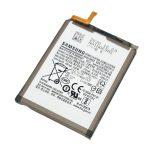 Batería EB-BN980ABY para Samsung Galaxy Note 20 N980F De 4300mAh