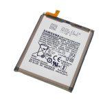Batería EB-BN985ABY para Samsung Galaxy Note 20 Ultra 5G N986B De 4500mAh