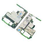 Motherboard Placa Base Libre para Huawei P Smart Pro 6G128GB – Recuperado