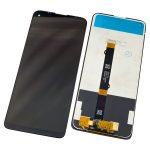 Pantalla Completa LCD Y Táctil para Moto G9 Power (XT2091) – Negro