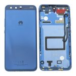 Tapa Trasera Original para Huawei P10 – Azul