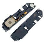 Módulo De Altavoz Búzzer para Xiaomi Poco M3