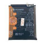 Batería HB486586ECW para Huawei P40 Lite Mate 30 Nova 6 Nova 6 SE Honor V30 De 4200mAh