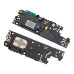 Módulo De Altavoz Buzzer para LG G8s